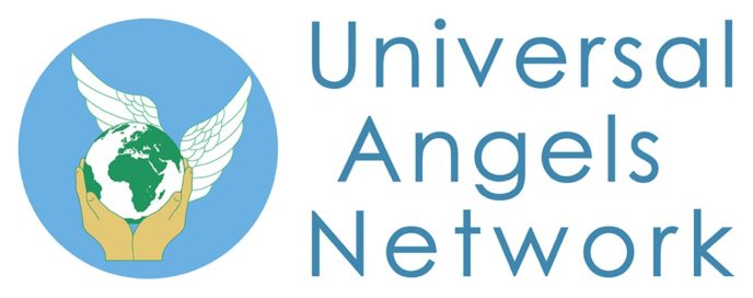 Universal Angels Network