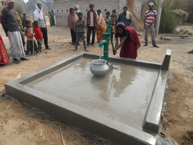 CLEAN_WATER_WELL_PROJECT_INDIA_2